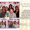 Brides2B Wedding Show