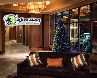 Kam-Way Transportation