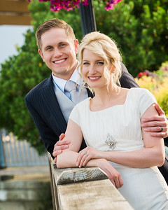 2016 7-9 Wedding Rec Meaker-9065