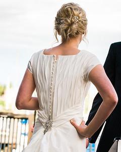 2016 7-9 Wedding Rec Meaker-9003