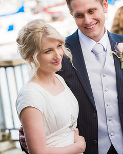 2016 7-9 Wedding Rec Meaker-9020