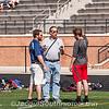 4/26/2016 - Magruder v Gaithersburg JV Lacrosse Greg Lyons Jim Horton Doug Esherick