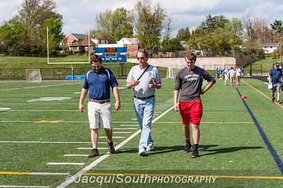 44/26/2016 - Magruder v Gaithersburg JV Lacrosse Greg Lyons Jim Horton Doug Esherick