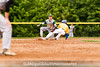 In the 5/9/2016 Damascus v Gaithersburg Baseball game Gaithersburg baserunner Aaron Vargas safely steals 2nd base in the 6th inning.