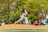 In the 5/9/2016 Damascus v Gaithersburg Baseball game Damascus relief pitcher Jason Moyer.
