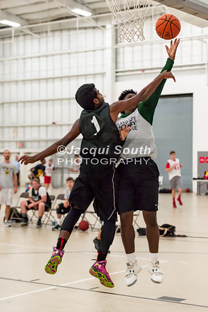 7/12/2016 - Poolesville v Seneca Valley, ©Jacqui South Photography