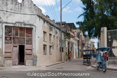 8/2/2016 - CRCBL in Cuba
