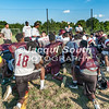 August 18, 2016 - Paint Branch Football