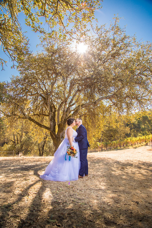 10.28.17 Smart Wedding