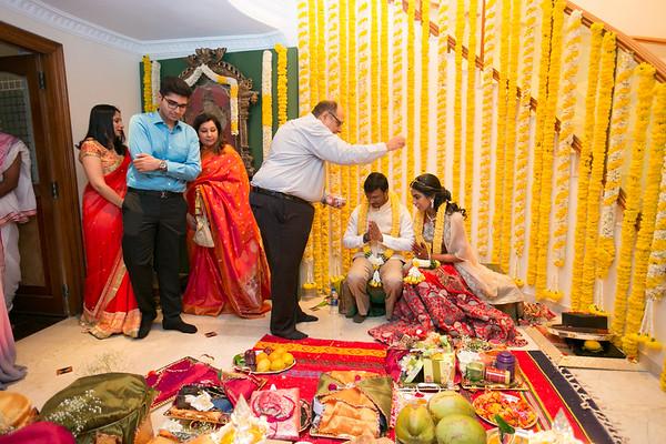 20170512-Madhumita-Nithin-1842
