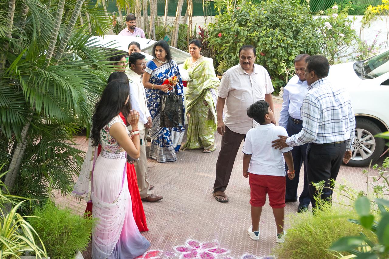 20170512-Madhumita-Nithin-0561