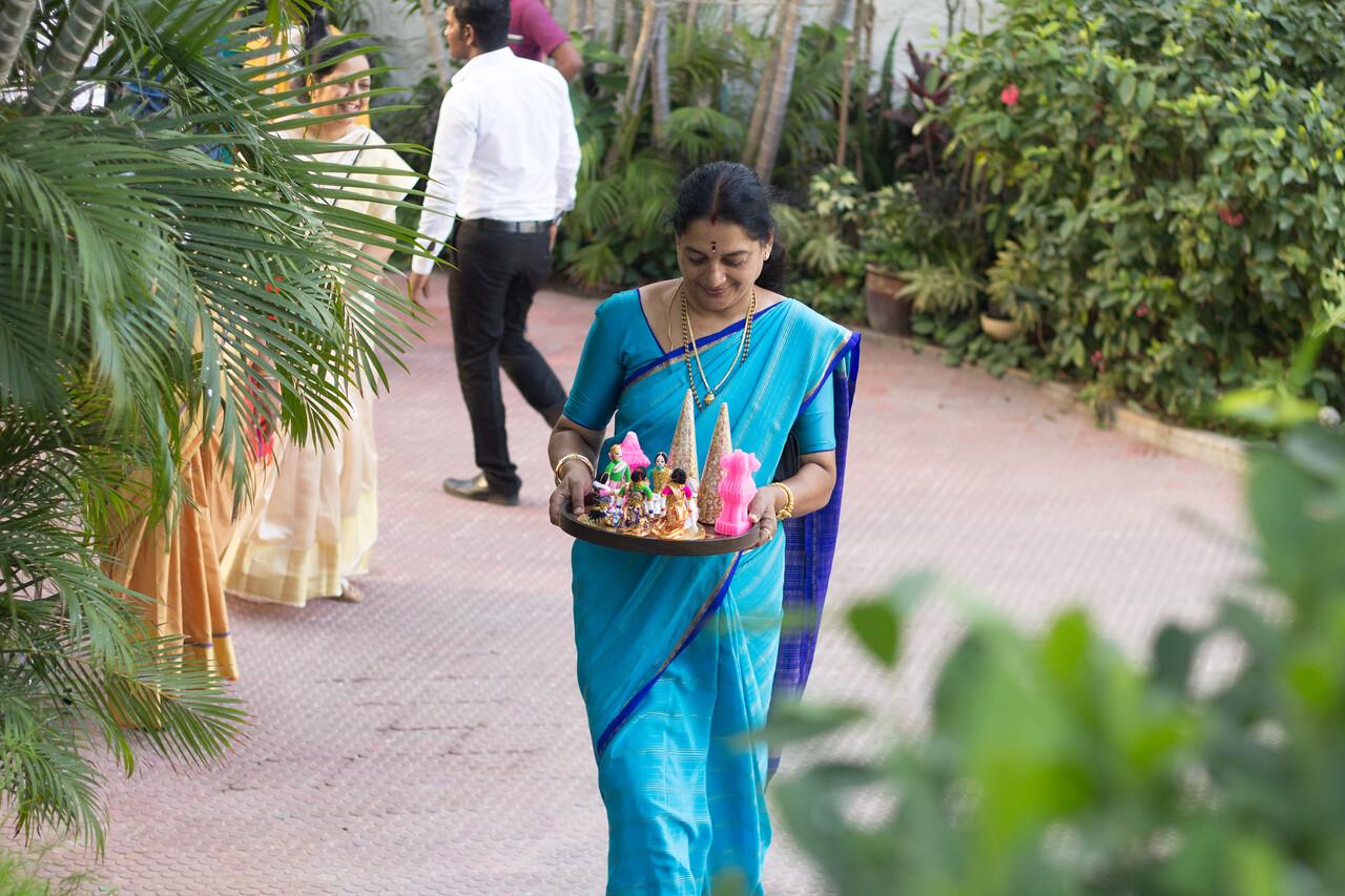 20170512-Madhumita-Nithin-0918