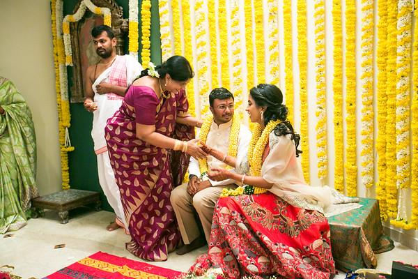 20170512-Madhumita-Nithin-1787