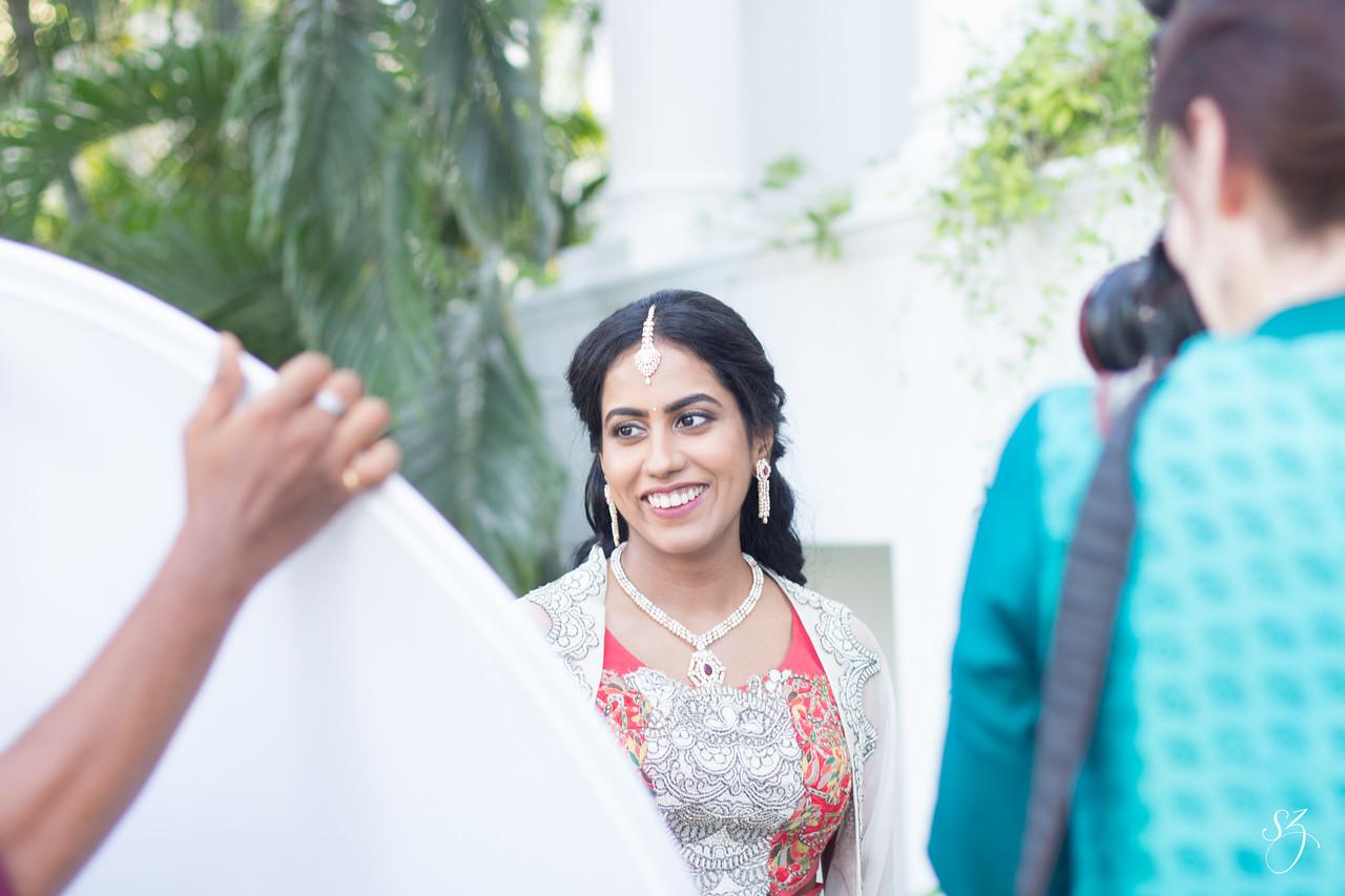 20170512-Madhumita-Nithin-0295