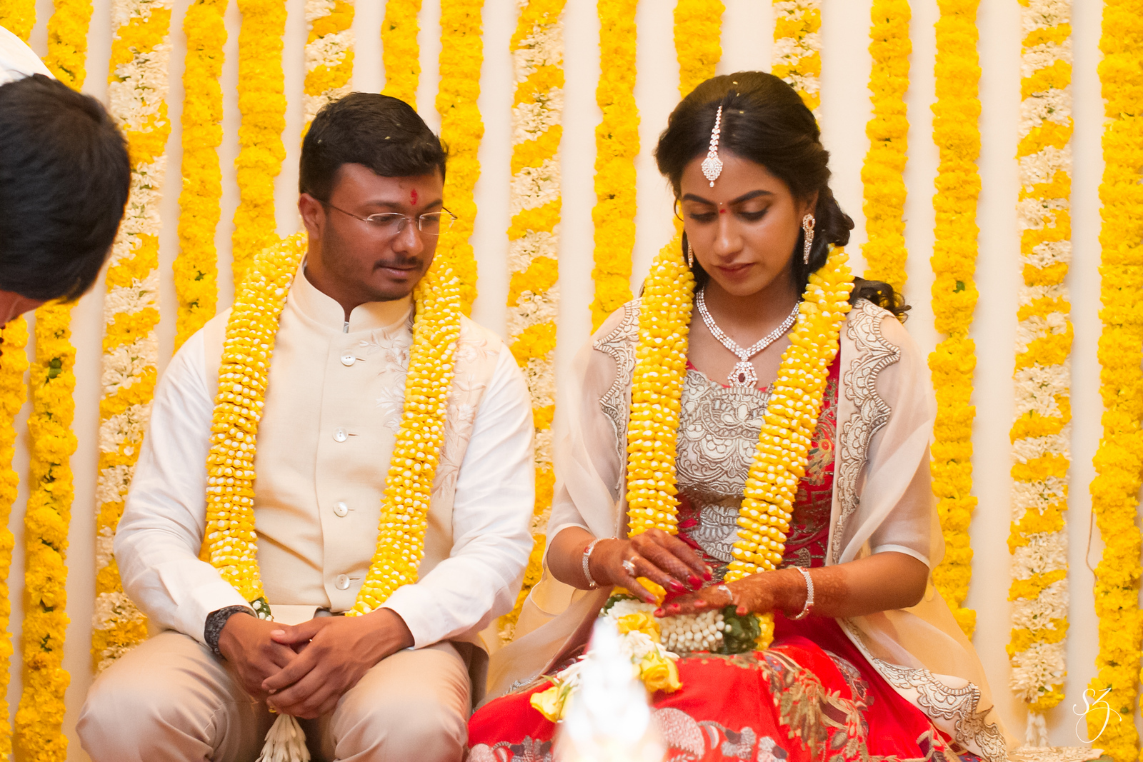 20170512-Madhumita-Nithin-1734