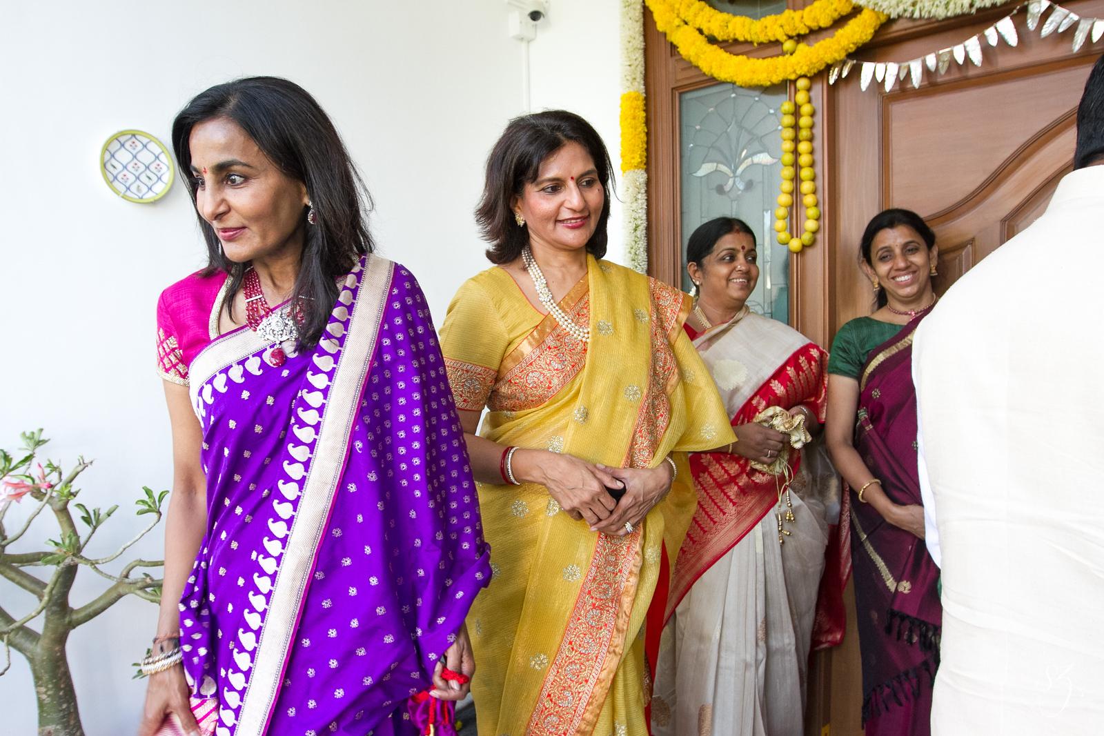 20170512-Madhumita-Nithin-0632