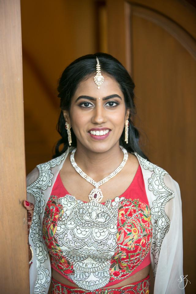 20170512-Madhumita-Nithin-0296