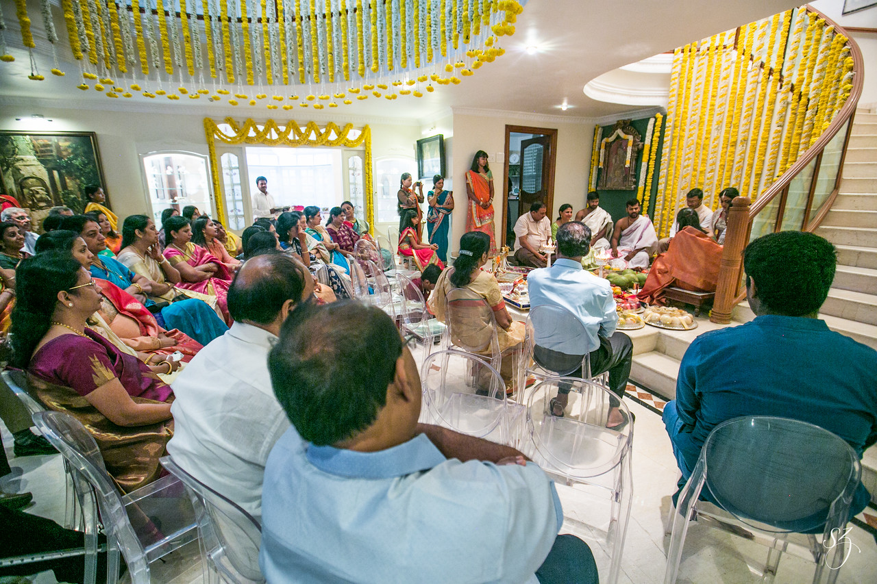 20170512-Madhumita-Nithin-1159