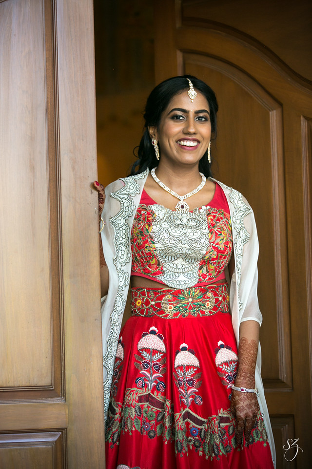 20170512-Madhumita-Nithin-0369
