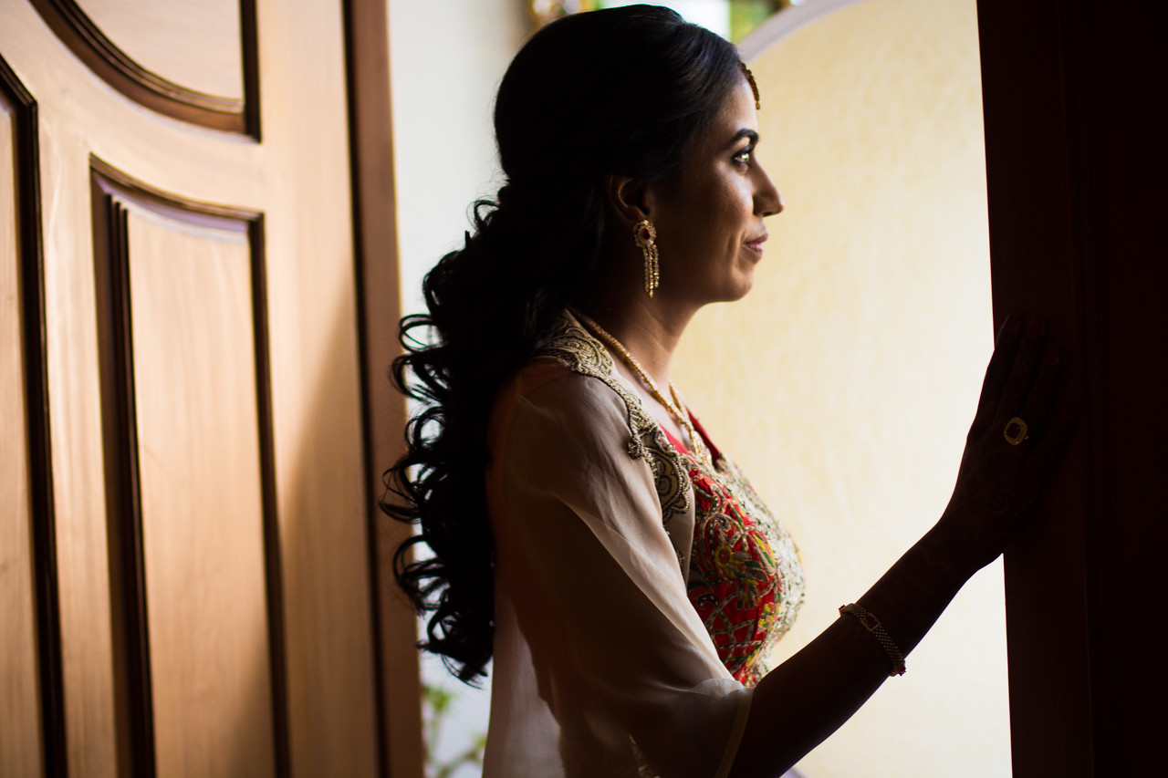 20170512-Madhumita-Nithin-0341