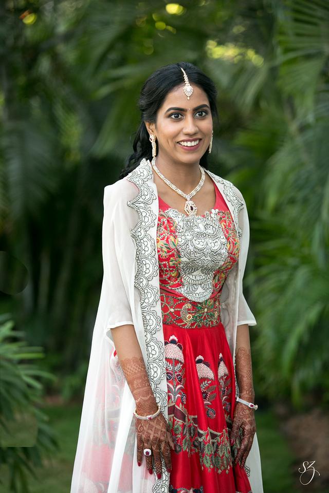 20170512-Madhumita-Nithin-0236