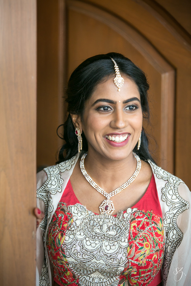 20170512-Madhumita-Nithin-0326