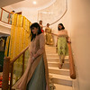 20170512-Madhumita-Nithin-0184