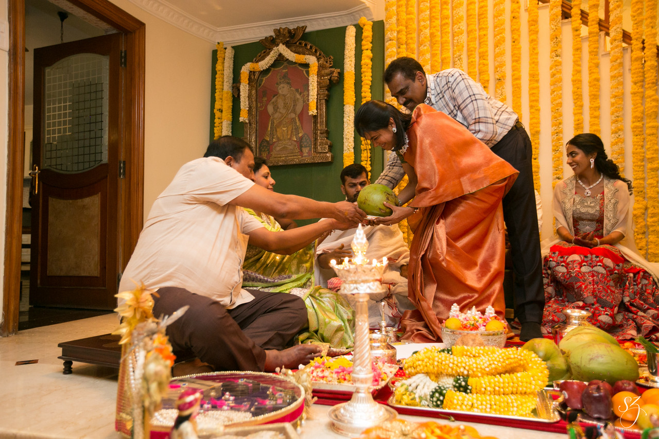 20170512-Madhumita-Nithin-1440