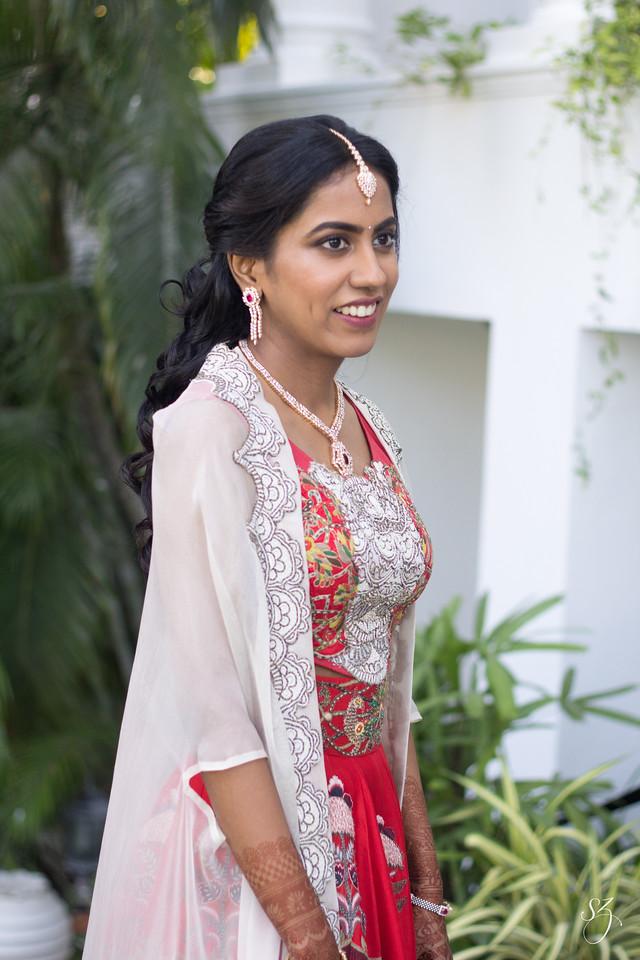 20170512-Madhumita-Nithin-0293