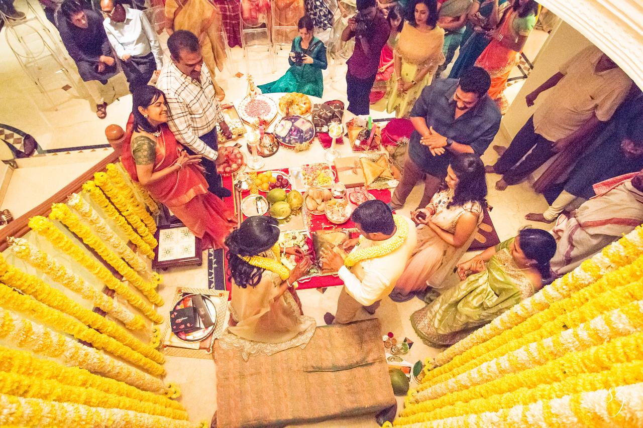 20170512-Madhumita-Nithin-1636