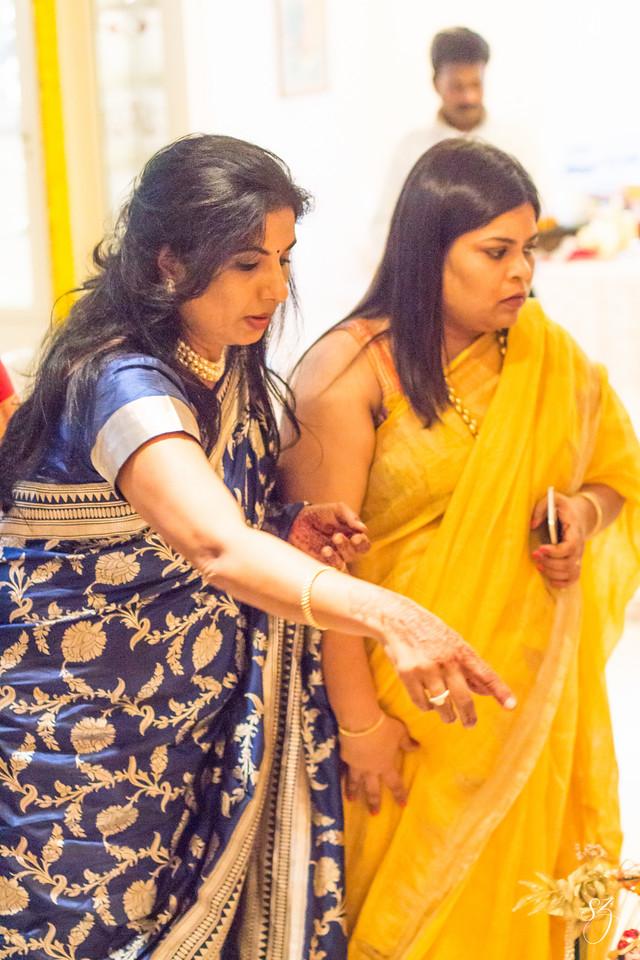 20170512-Madhumita-Nithin-0937