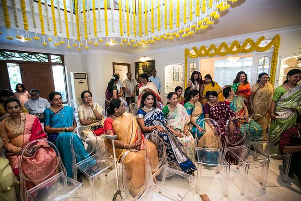 20170512-Madhumita-Nithin-1010