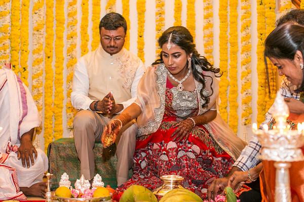 20170512-Madhumita-Nithin-1202