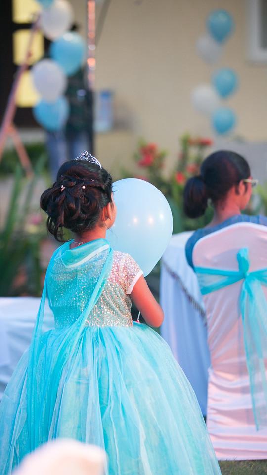 20170624-Pranaya 5 Birthday-137-SG