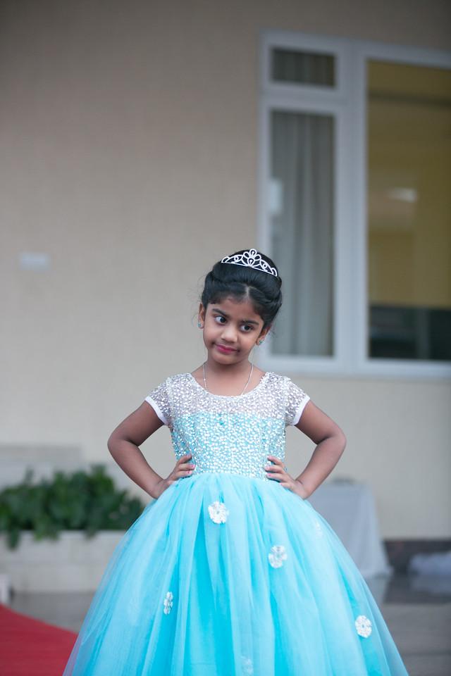 20170624-Pranaya 5 Birthday-098-SG