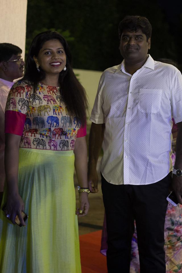 20170624-Pranaya 5 Birthday-193-SG