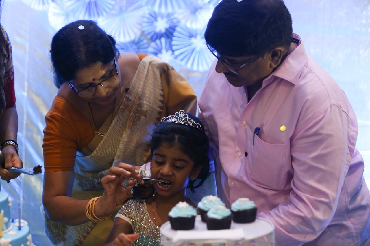 20170624-Pranaya 5 Birthday-240-SG