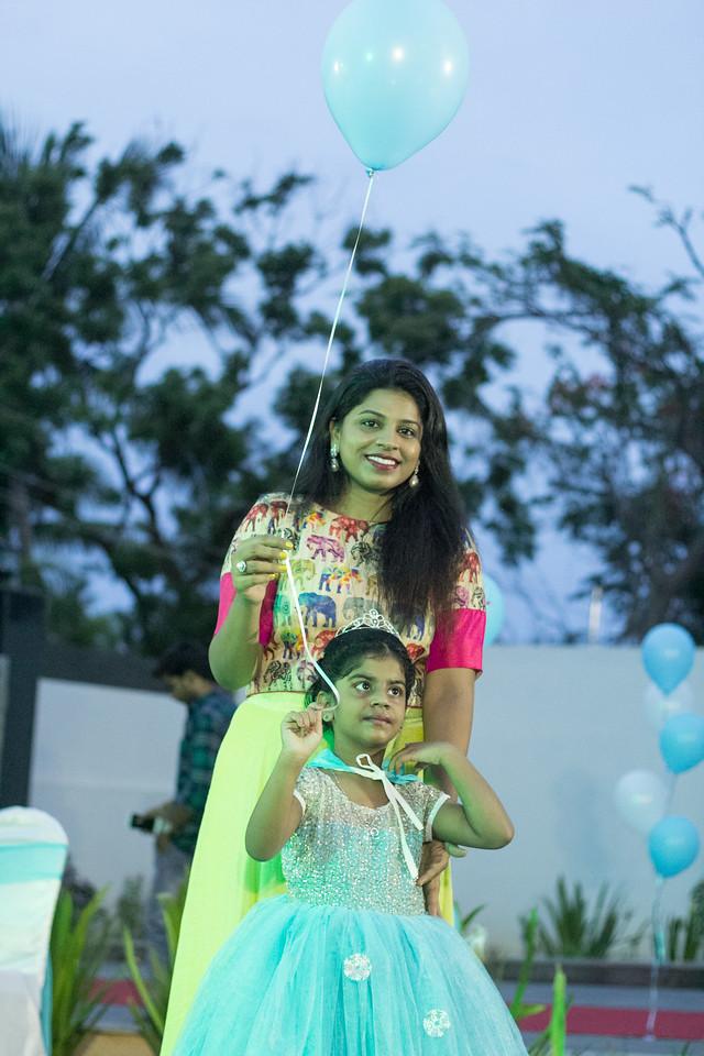 20170624-Pranaya 5 Birthday-149-SG