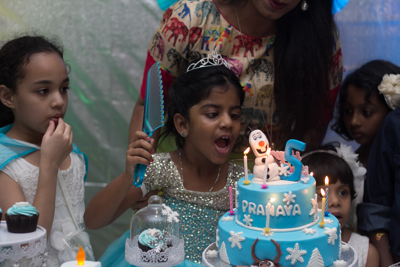 20170624-Pranaya 5 Birthday-255-SG
