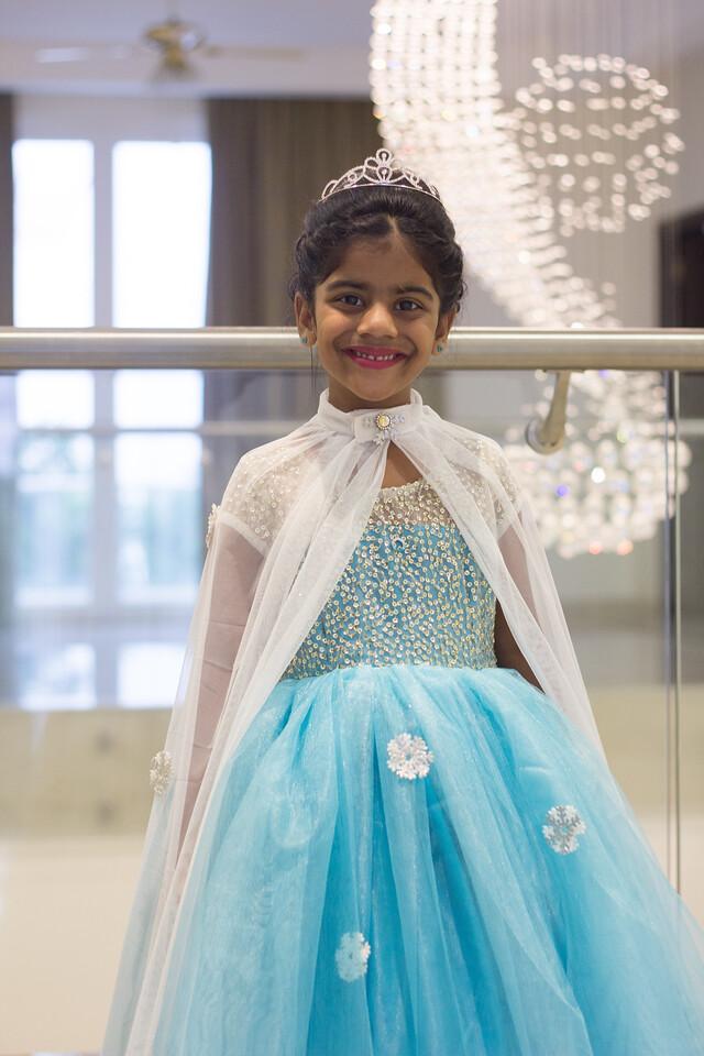 20170624-Pranaya 5 Birthday-079-SG