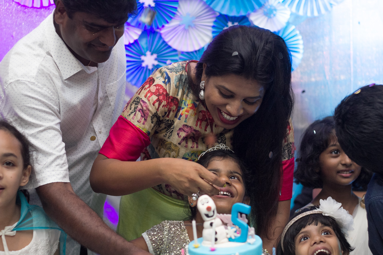 20170624-Pranaya 5 Birthday-259-SG