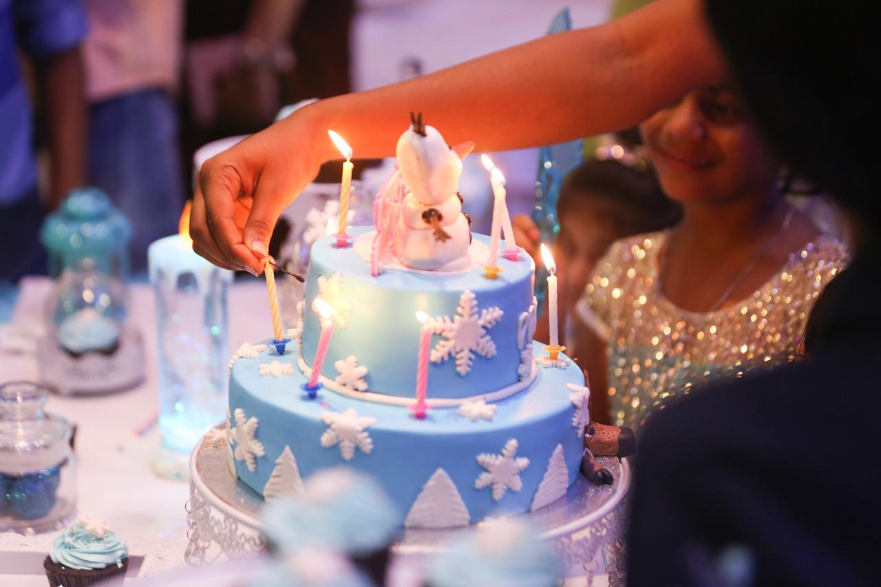 20170624-Pranaya 5 Birthday-235-SG