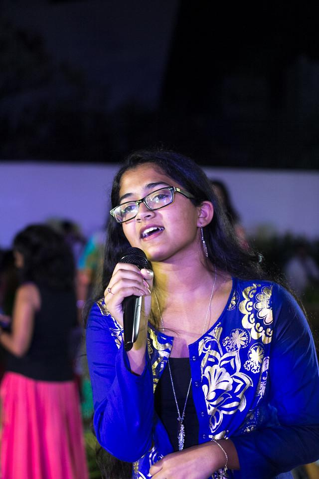 20170624-Pranaya 5 Birthday-286-SG