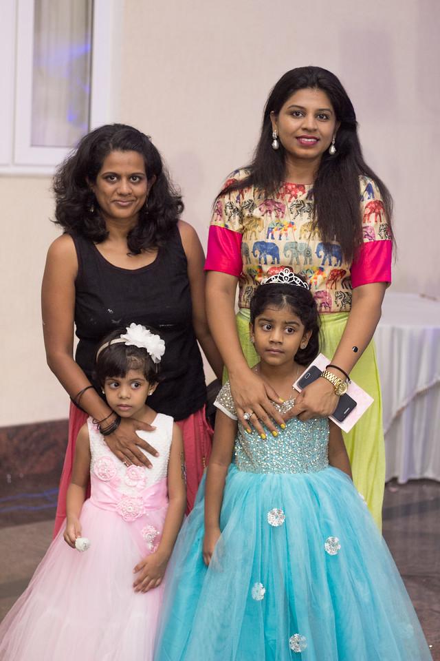20170624-Pranaya 5 Birthday-280-SG