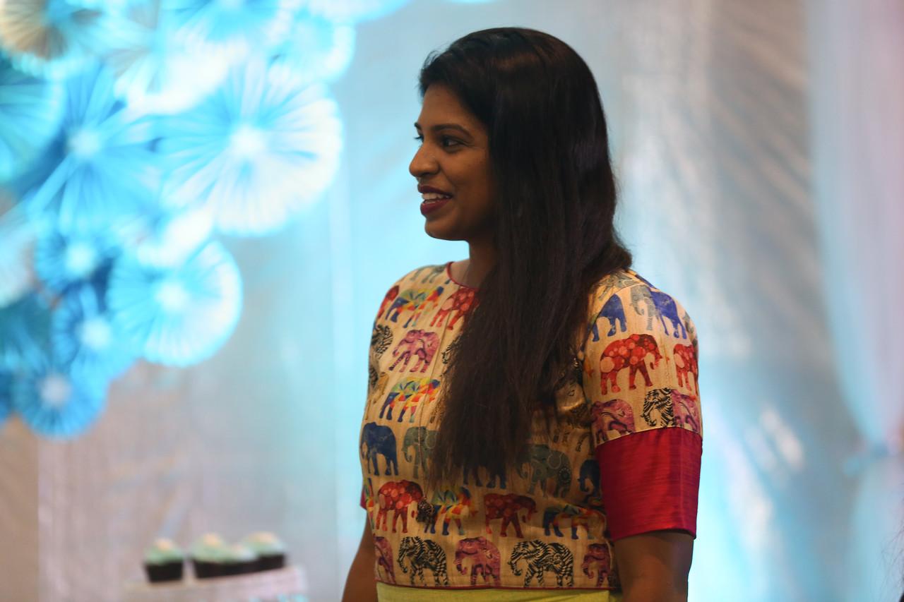 20170624-Pranaya 5 Birthday-204-SG