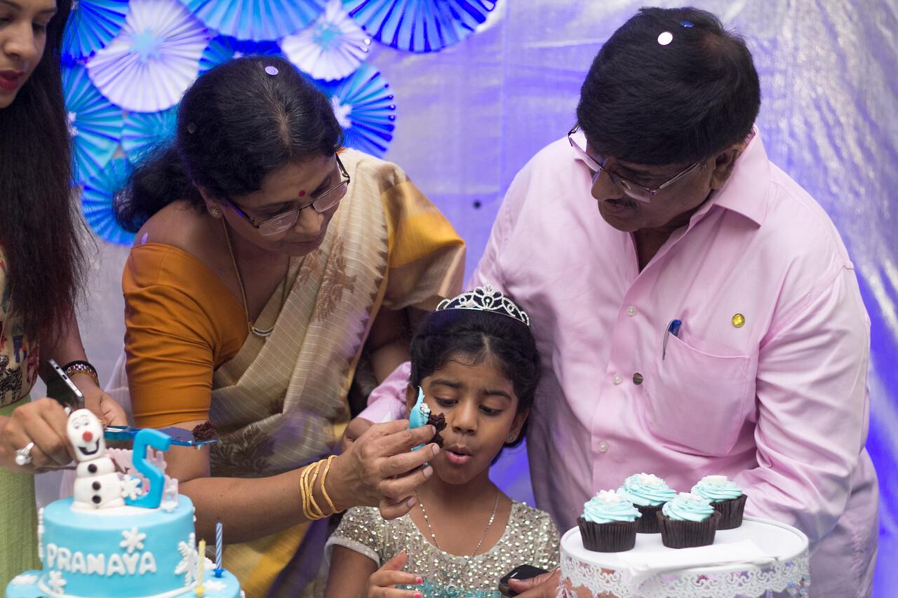 20170624-Pranaya 5 Birthday-270-SG