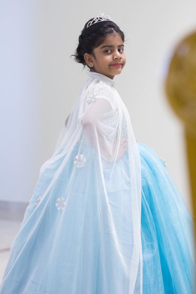 20170624-Pranaya 5 Birthday-086-SG