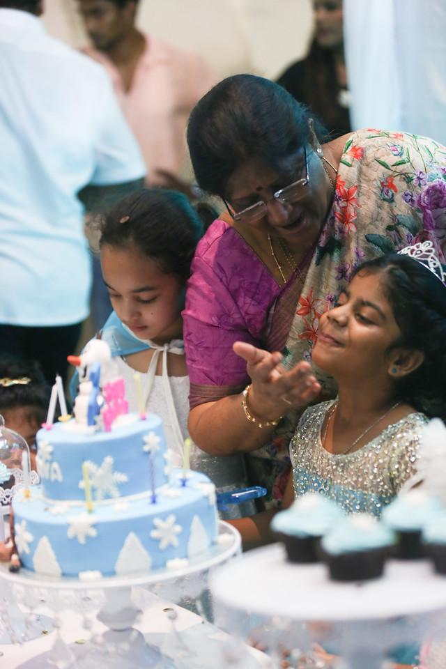 20170624-Pranaya 5 Birthday-236-SG