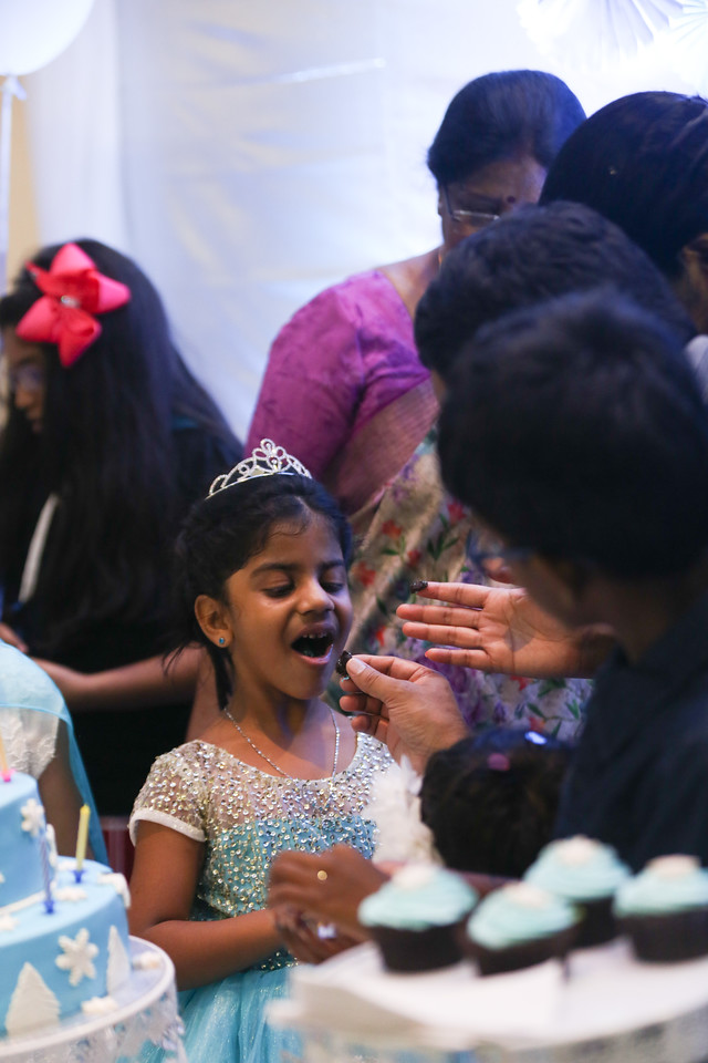20170624-Pranaya 5 Birthday-237-SG