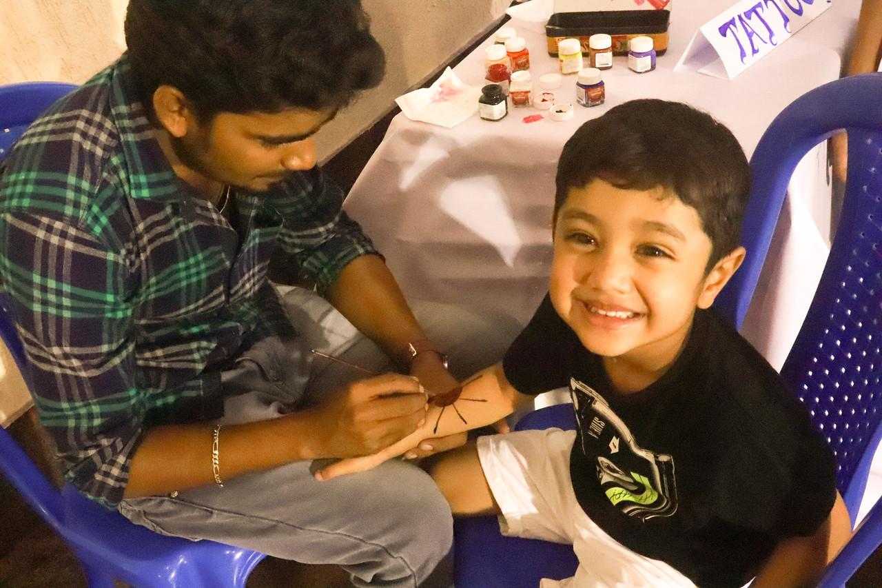 20170624-Pranaya 5 Birthday-068-MR
